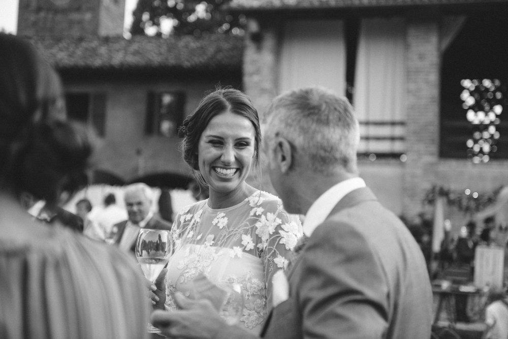 fotografo-matrimonio-castello-paderna_0110.jpg
