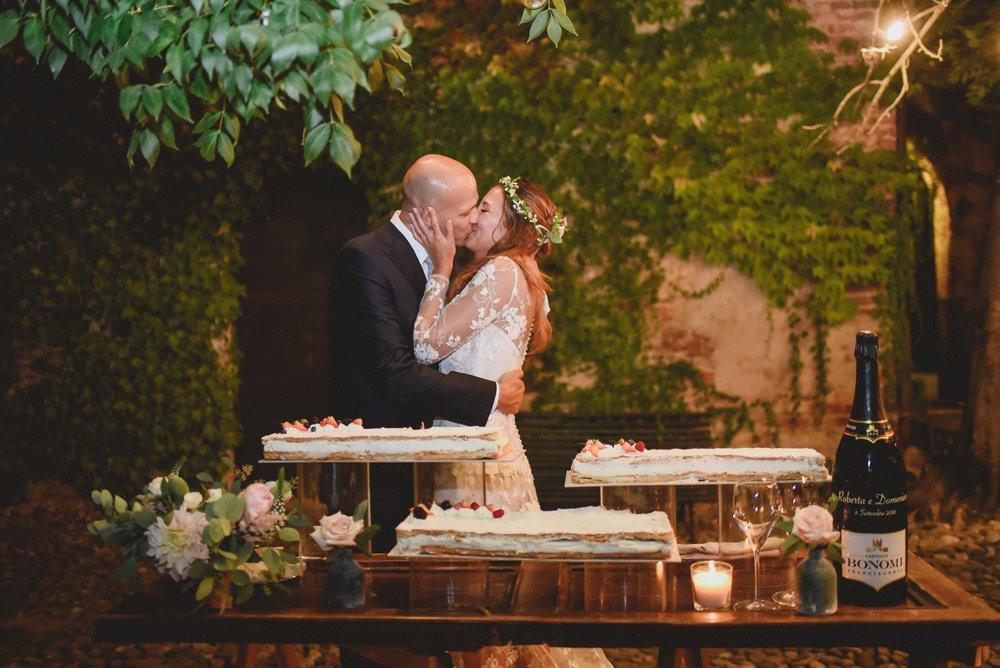 fotografo-matrimonio-castello-paderna_0111.jpg