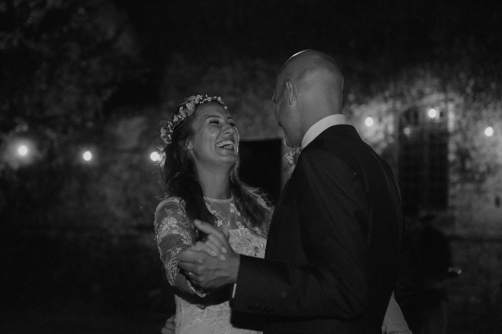 fotografo-matrimonio-castello-paderna_0112.jpg