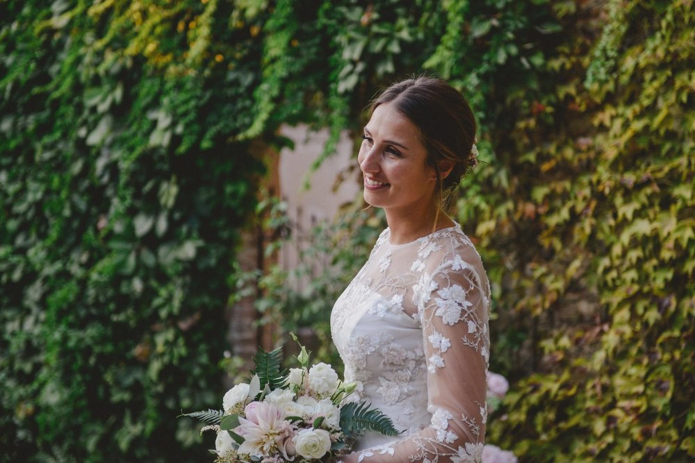 fotografo-matrimonio-castello-paderna_0121.jpg