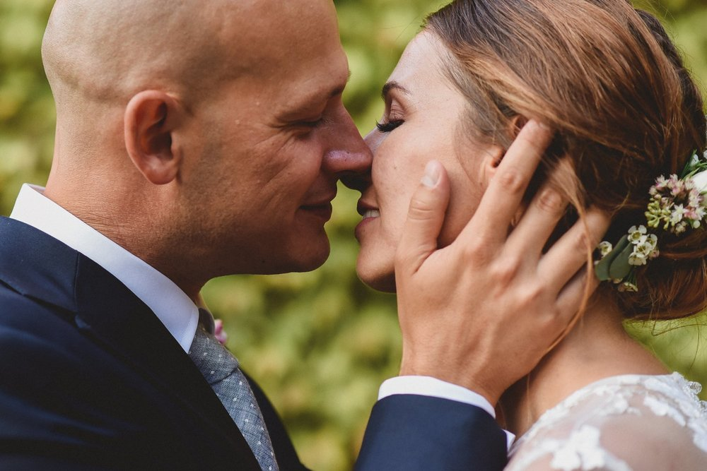 fotografo-matrimonio-castello-paderna_0117.jpg