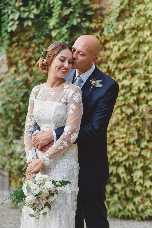 fotografo-matrimonio-castello-paderna_0123.jpg