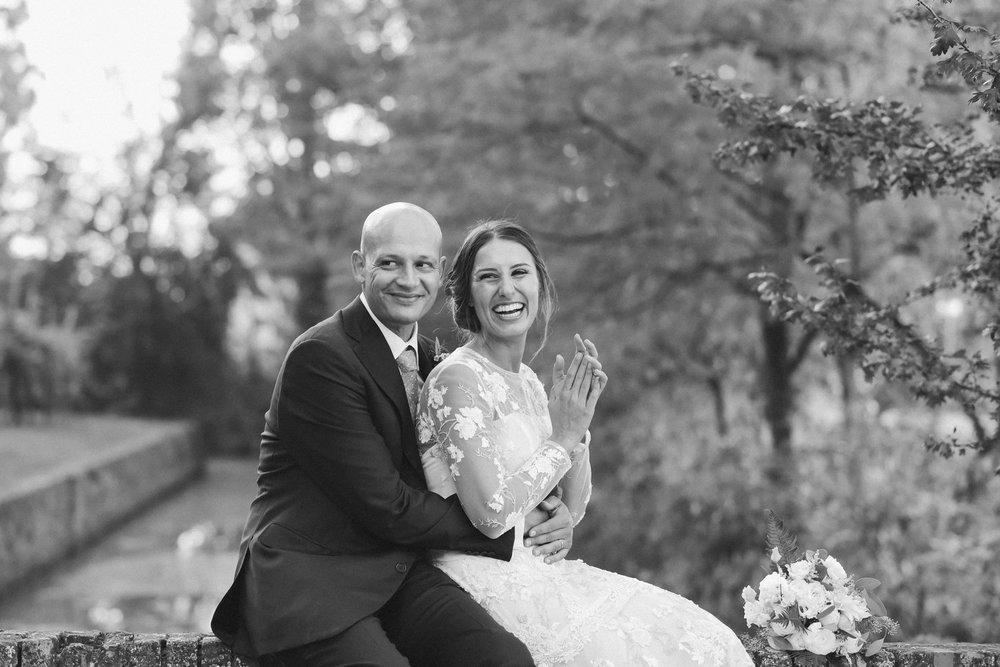 fotografo-matrimonio-castello-paderna_0128.jpg