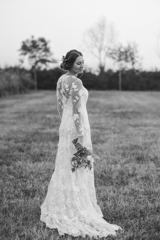 fotografo-matrimonio-castello-paderna_0130.jpg