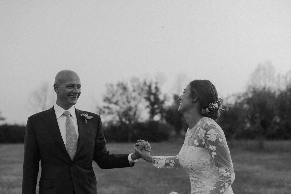 fotografo-matrimonio-castello-paderna_0134.jpg