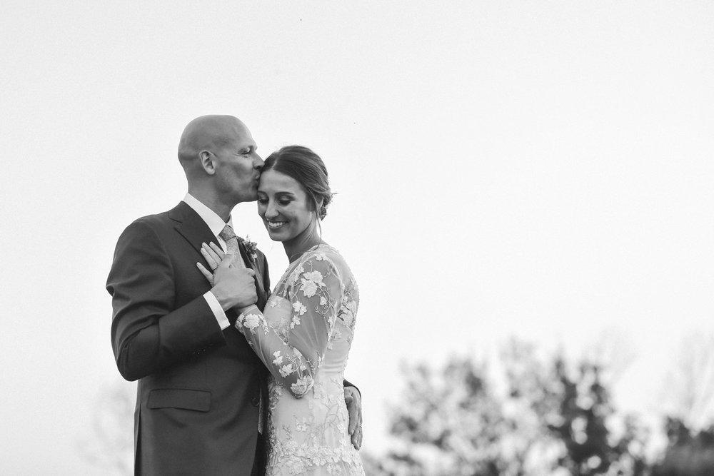 fotografo-matrimonio-castello-paderna_0137.jpg