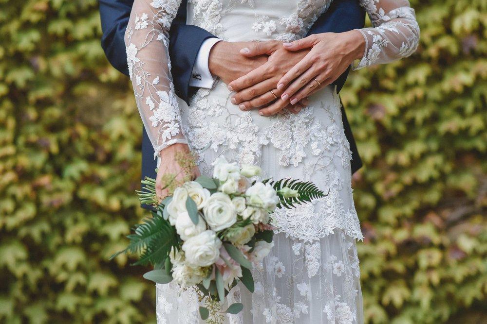 fotografo-matrimonio-castello-paderna_0138.jpg