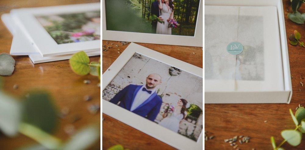landvphotography_prints.jpg