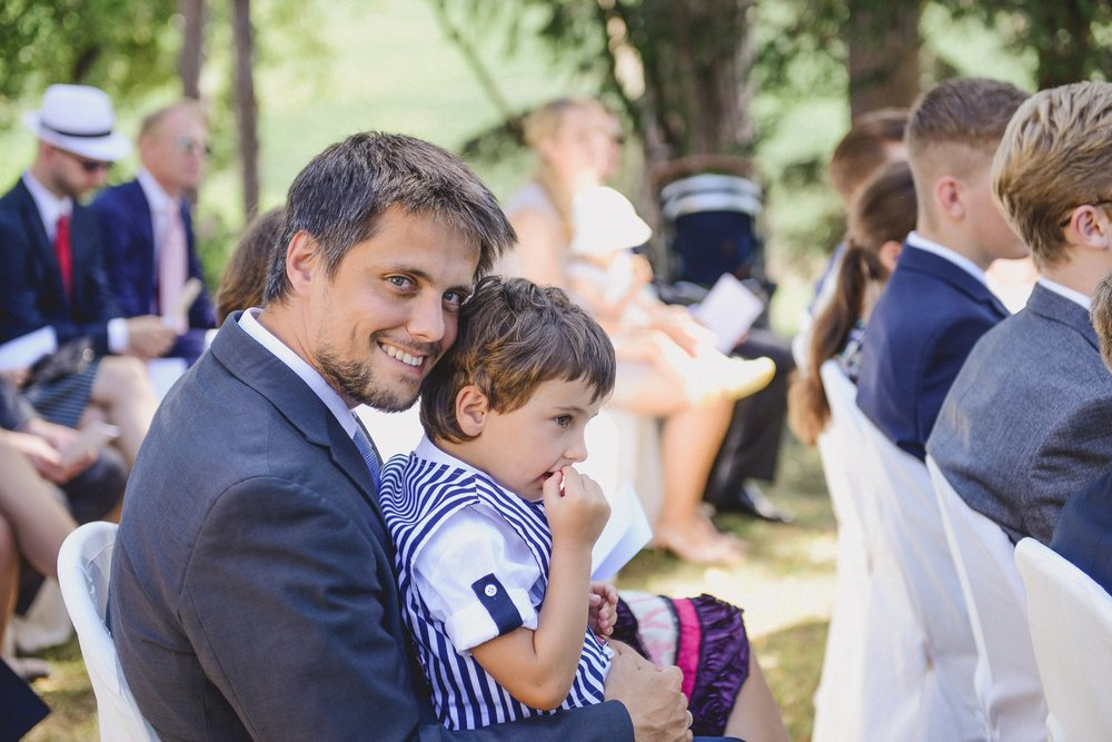 matrimonio_villa_sparina_0045.jpg