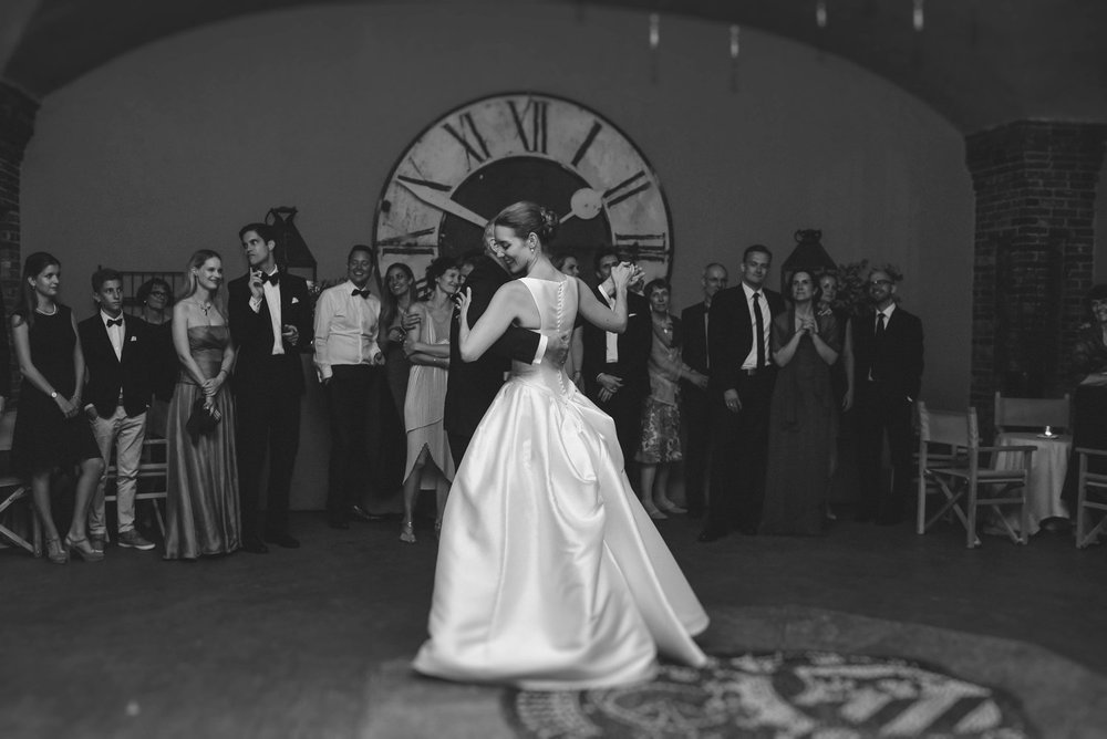 matrimonio_villa_sparina_0174.jpg
