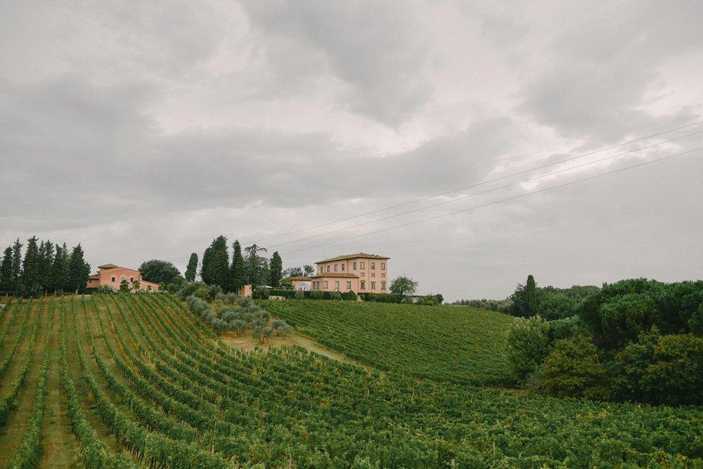 tuscan-wedding-villa-mangiacane_0001.jpg