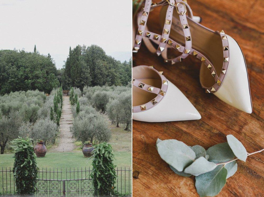 tuscan-wedding-villa-mangiacane_0003.jpg