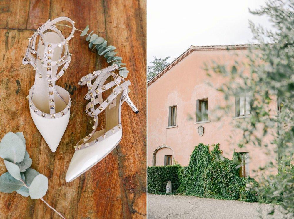 tuscan-wedding-villa-mangiacane_0004.jpg
