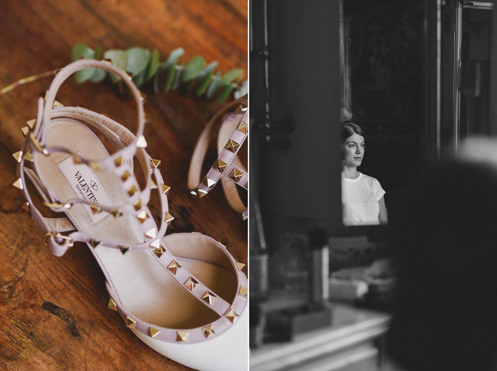 tuscan-wedding-villa-mangiacane_0009.jpg
