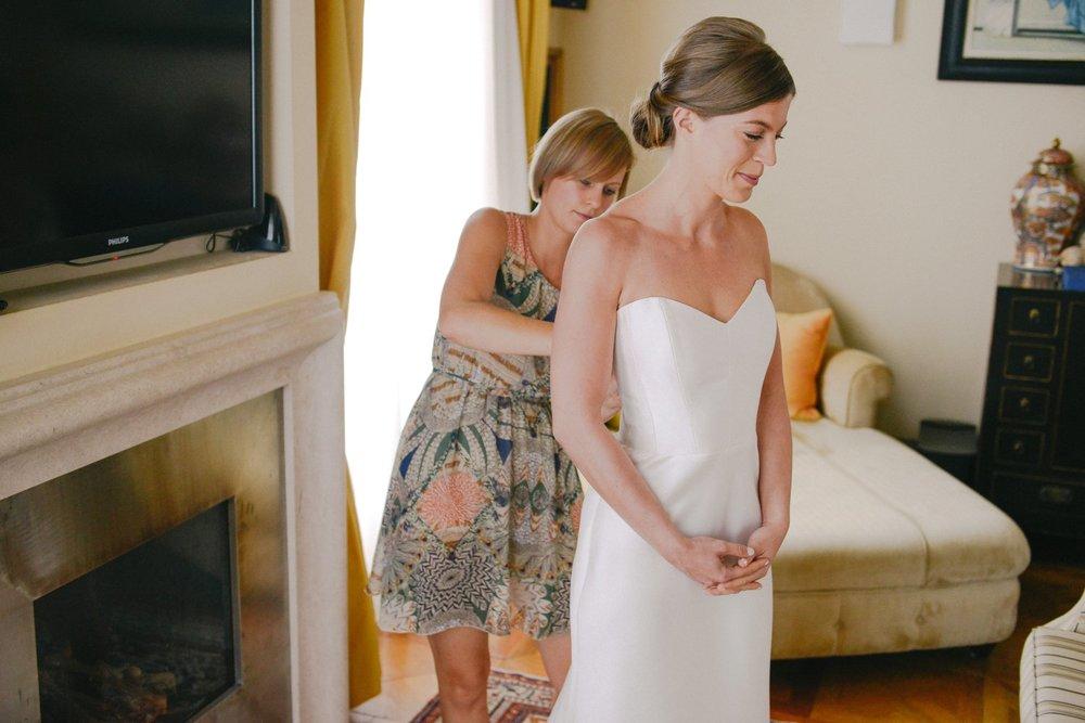 tuscan-wedding-villa-mangiacane_0019.jpg