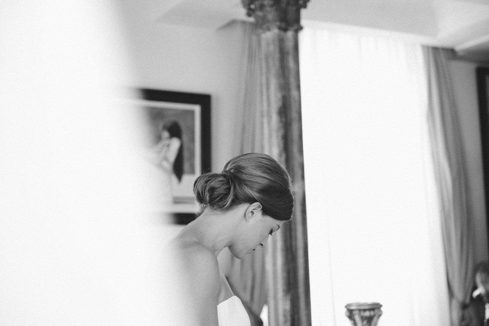 tuscan-wedding-villa-mangiacane_0020.jpg