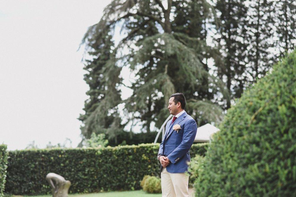 tuscan-wedding-villa-mangiacane_0023.jpg