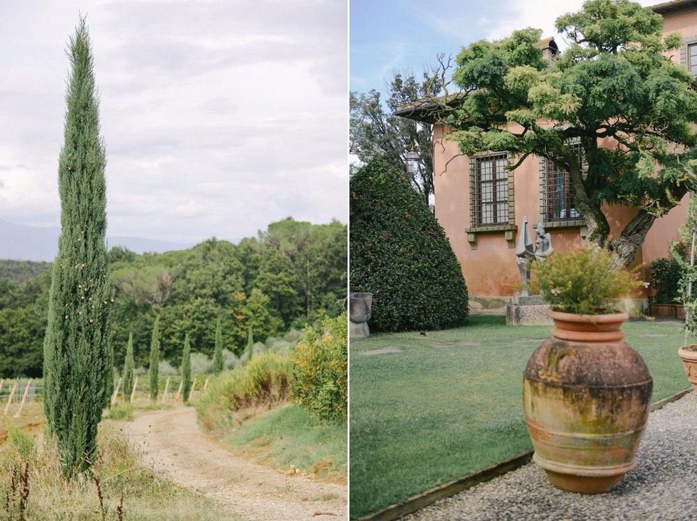 tuscan-wedding-villa-mangiacane_0034.jpg