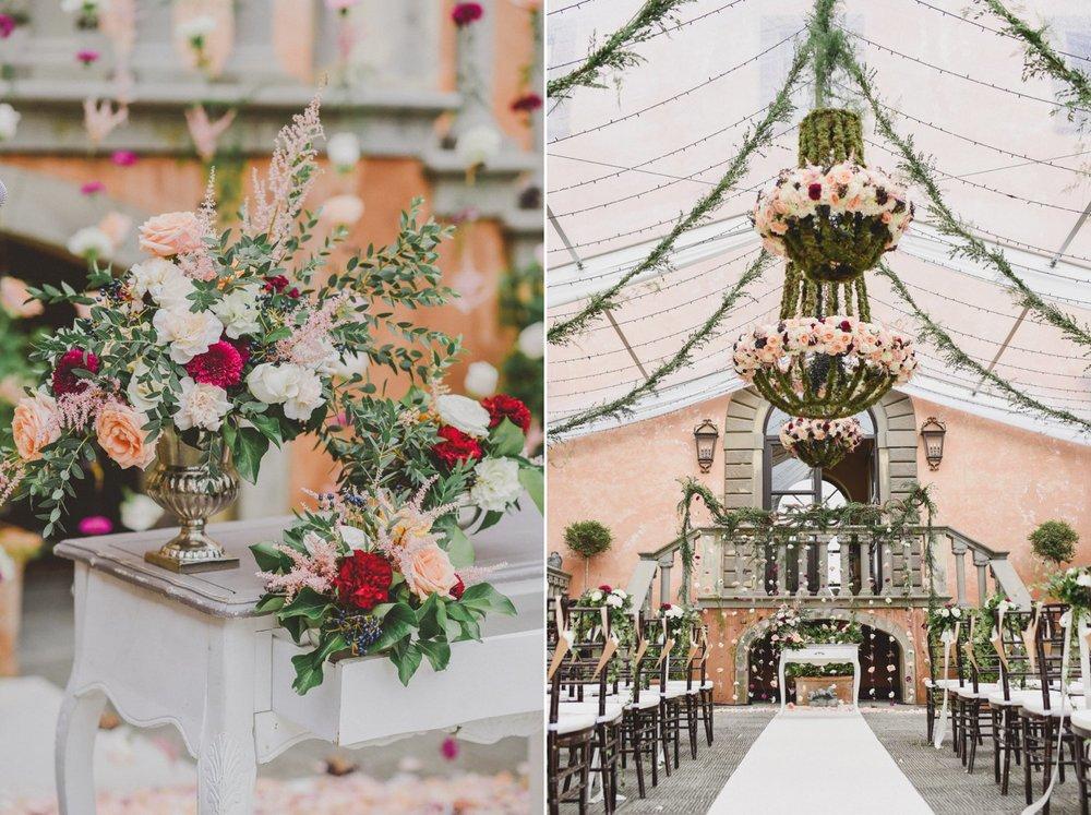 tuscan-wedding-villa-mangiacane_0035.jpg