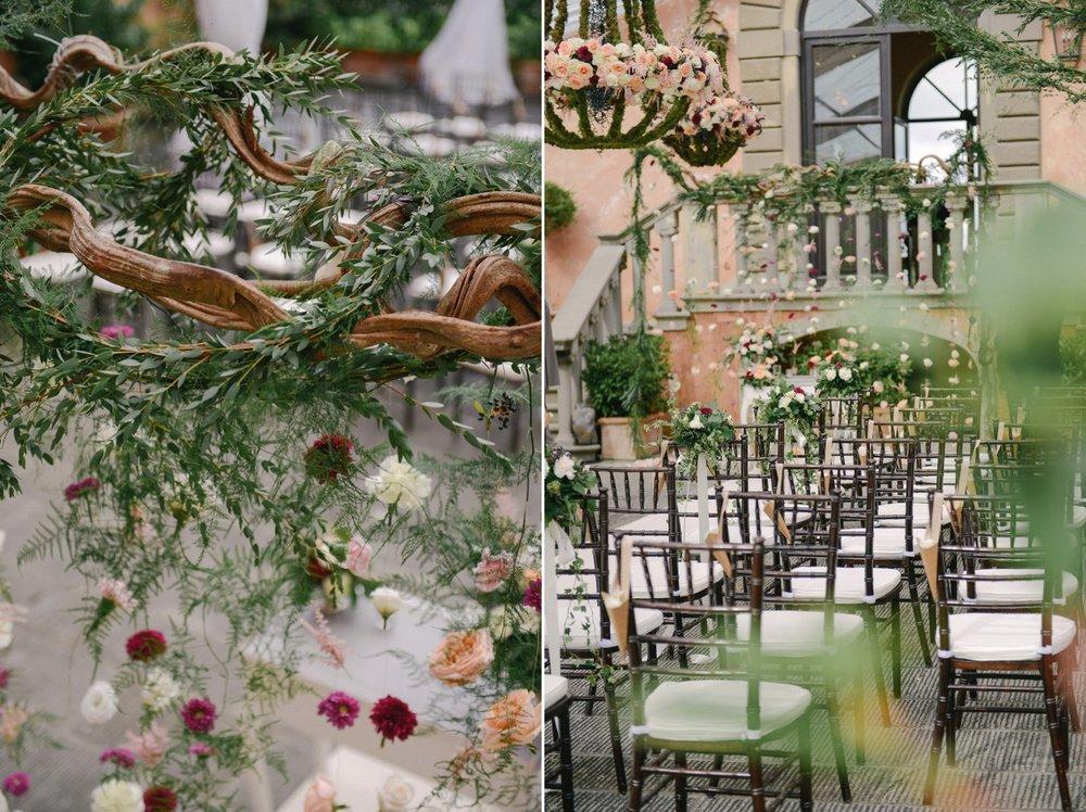 tuscan-wedding-villa-mangiacane_0036.jpg