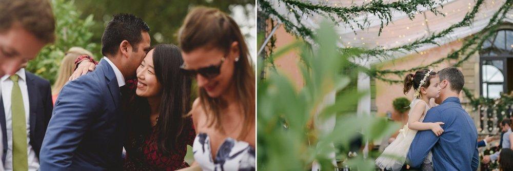 tuscan-wedding-villa-mangiacane_0043.jpg