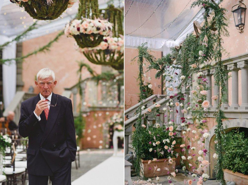 tuscan-wedding-villa-mangiacane_0046.jpg