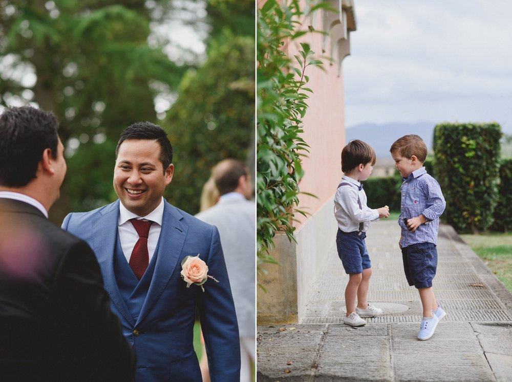tuscan-wedding-villa-mangiacane_0044.jpg