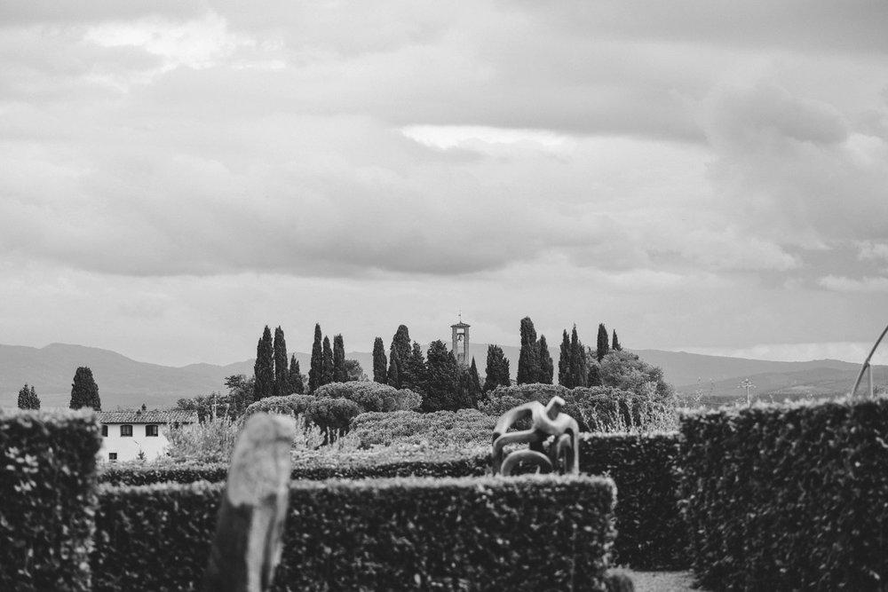 tuscan-wedding-villa-mangiacane_0048.jpg