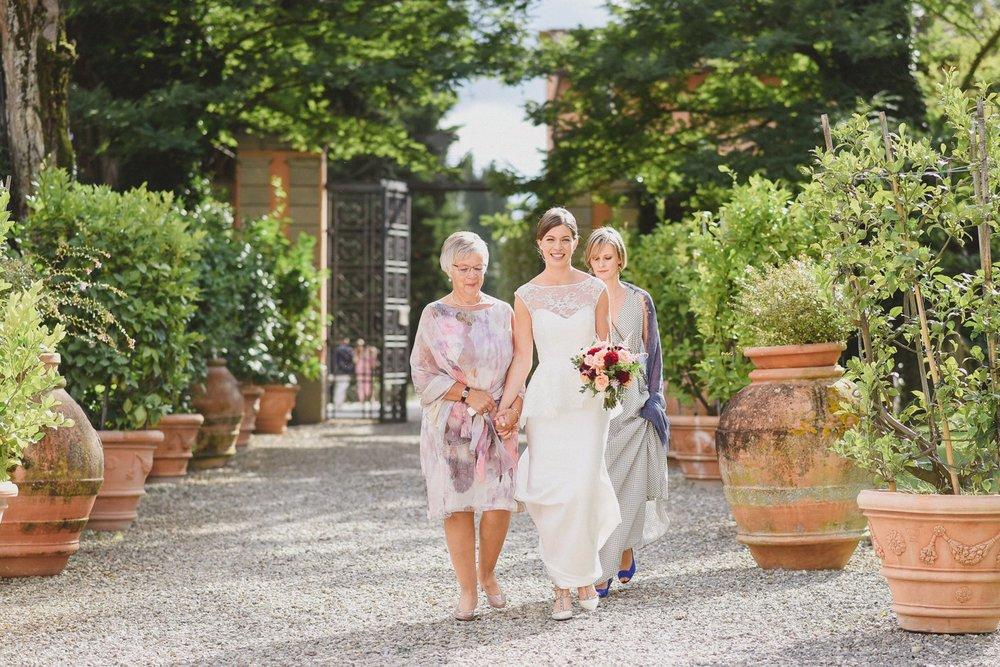 tuscan-wedding-villa-mangiacane_0052.jpg