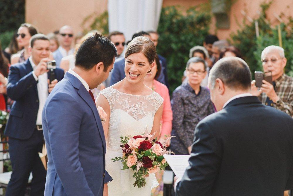 tuscan-wedding-villa-mangiacane_0053.jpg