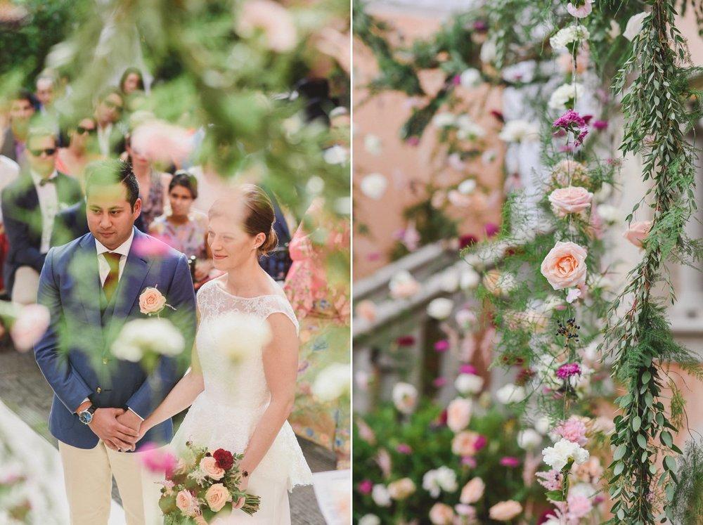 tuscan-wedding-villa-mangiacane_0054.jpg