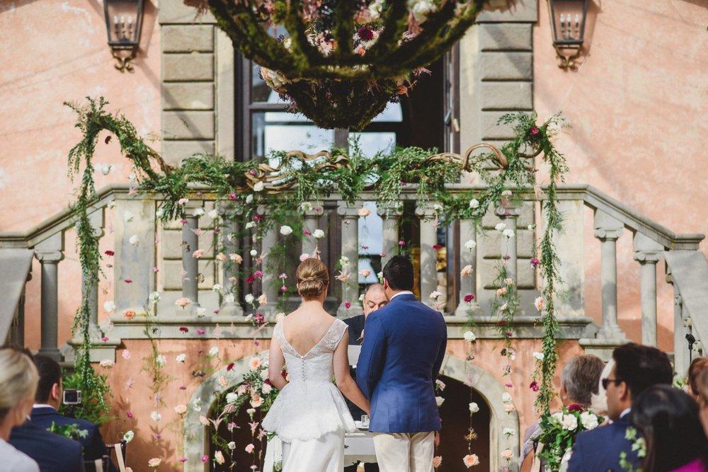 tuscan-wedding-villa-mangiacane_0056.jpg