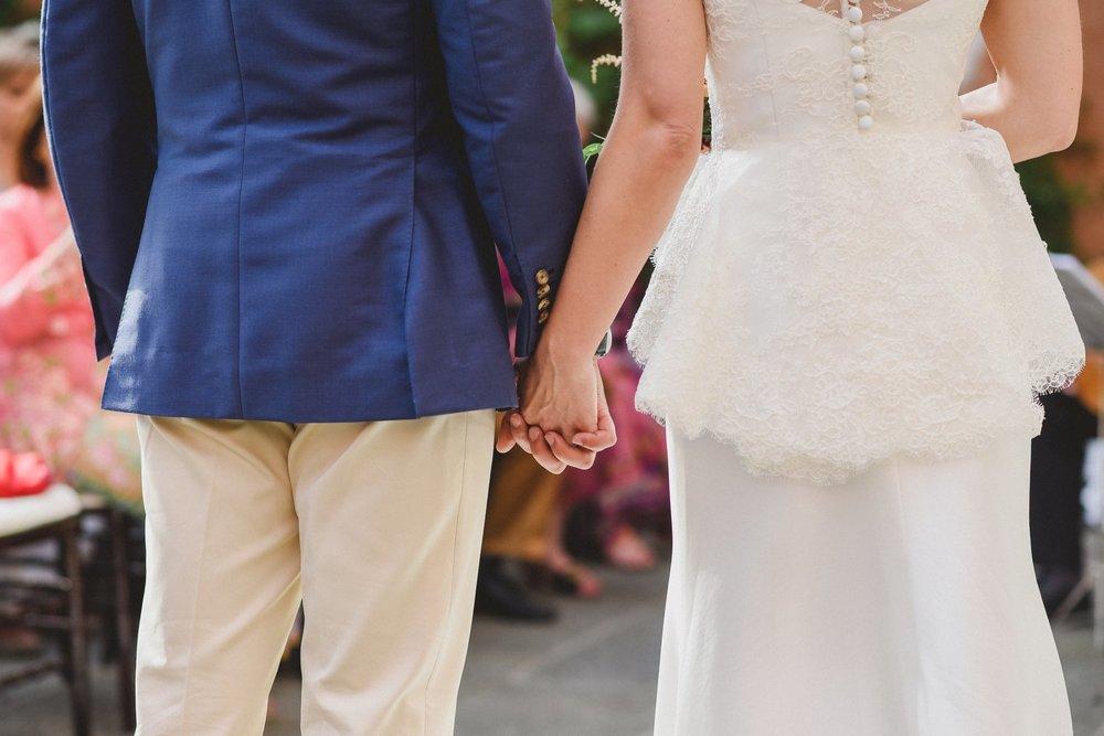 tuscan-wedding-villa-mangiacane_0055.jpg