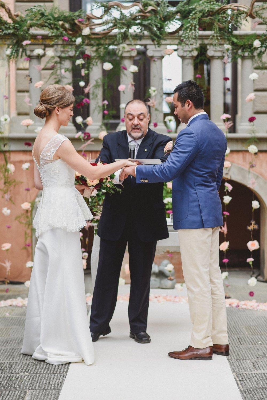 tuscan-wedding-villa-mangiacane_0059.jpg