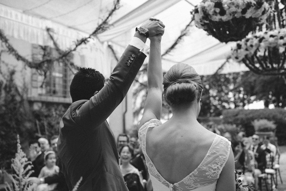 tuscan-wedding-villa-mangiacane_0065.jpg