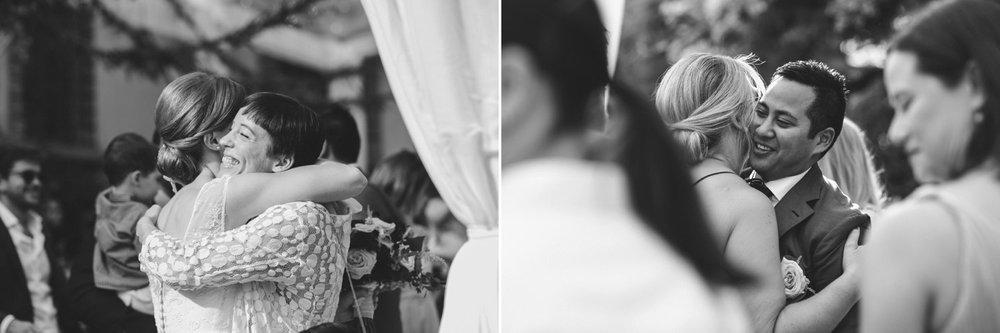 tuscan-wedding-villa-mangiacane_0068.jpg