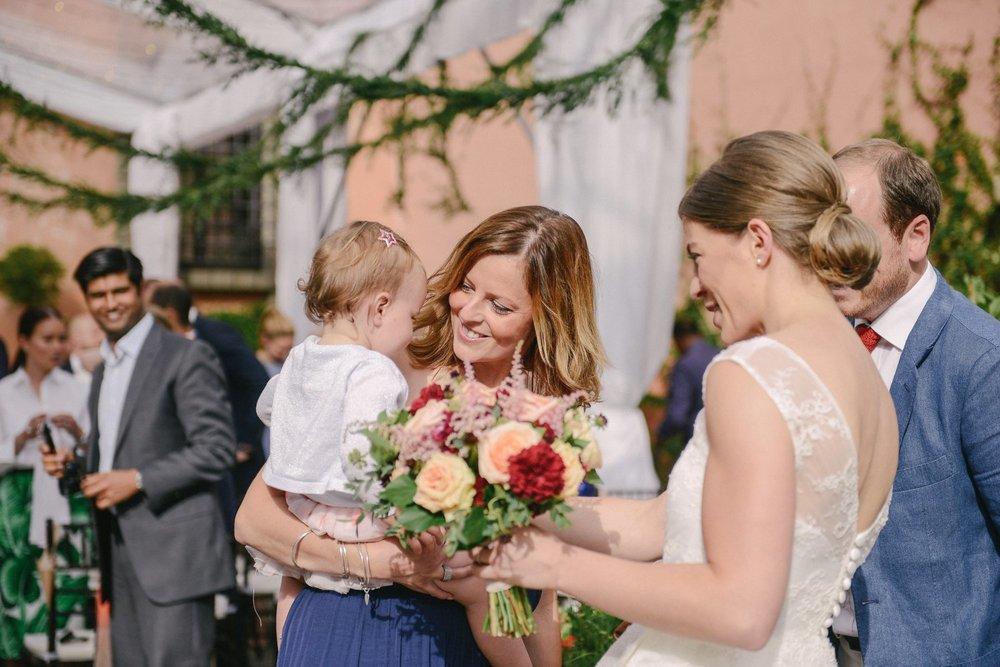 tuscan-wedding-villa-mangiacane_0075.jpg