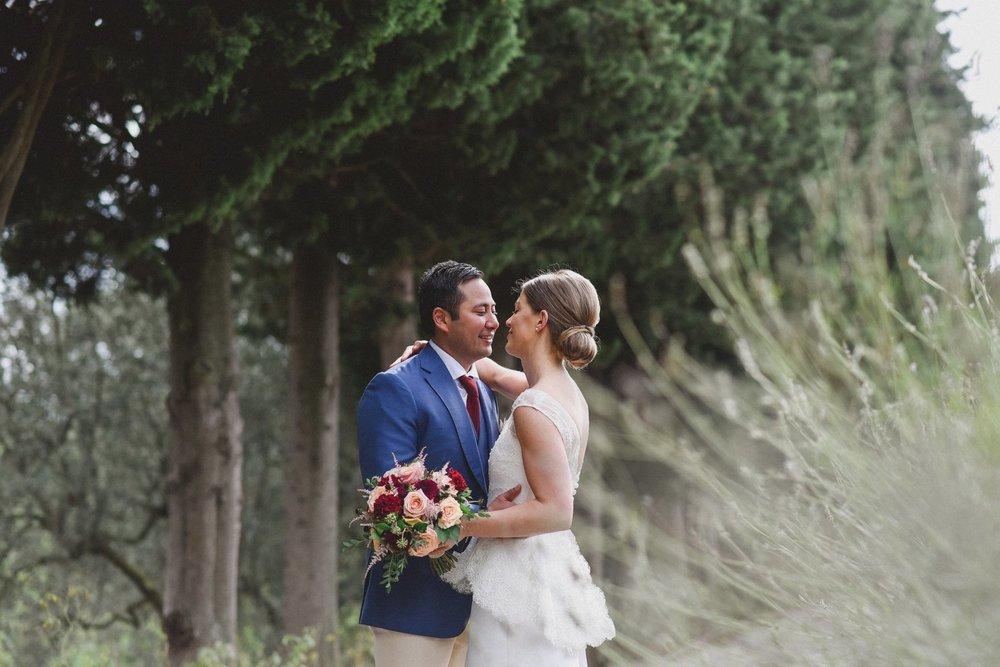 tuscan-wedding-villa-mangiacane_0079.jpg