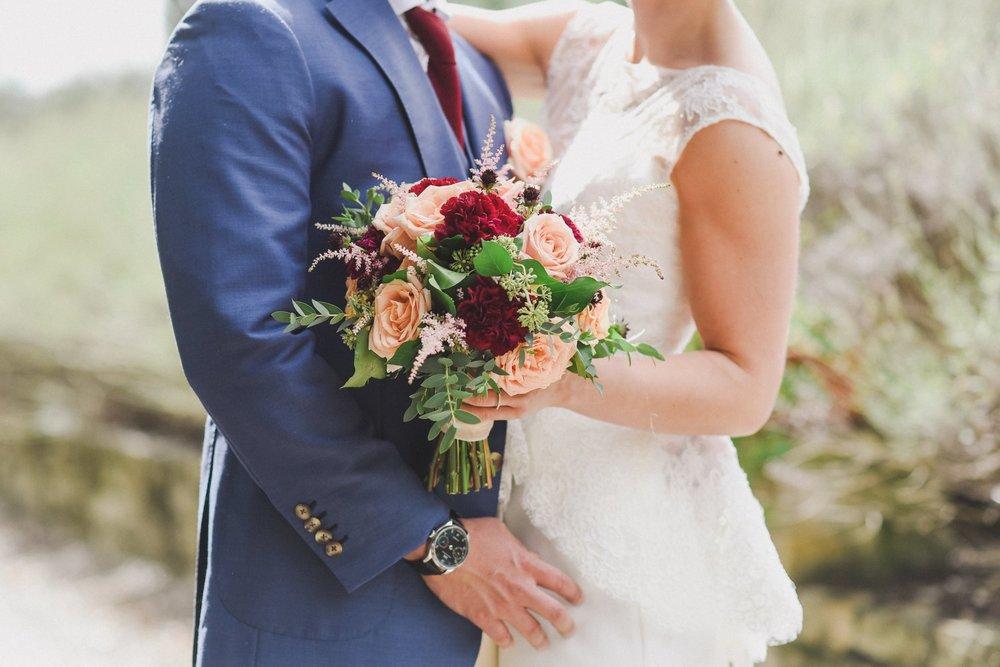 tuscan-wedding-villa-mangiacane_0080.jpg