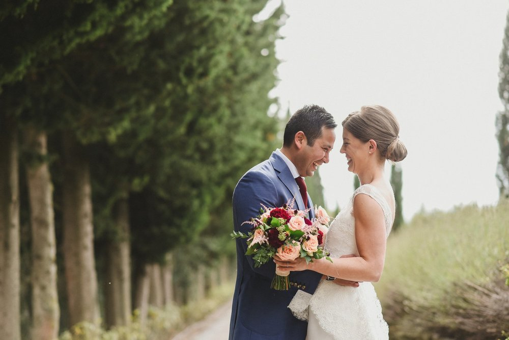tuscan-wedding-villa-mangiacane_0082.jpg