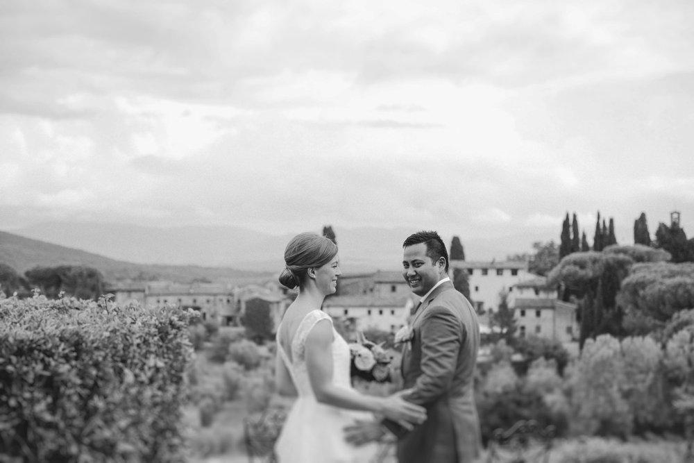 tuscan-wedding-villa-mangiacane_0083.jpg