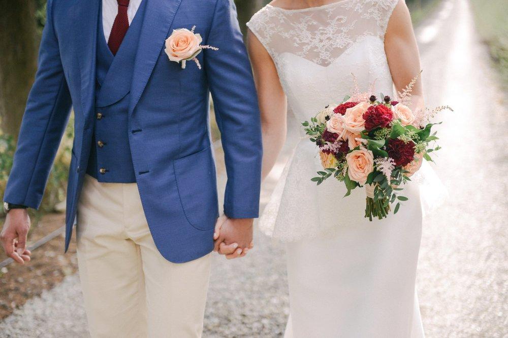 tuscan-wedding-villa-mangiacane_0086.jpg