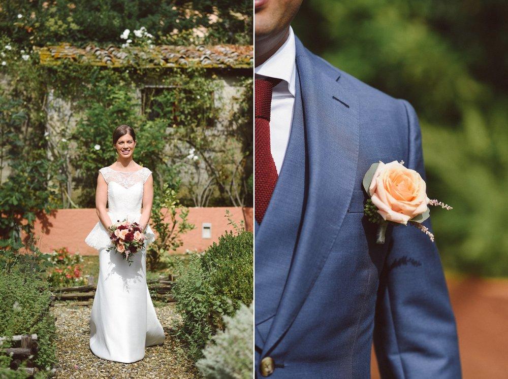 tuscan-wedding-villa-mangiacane_0088.jpg