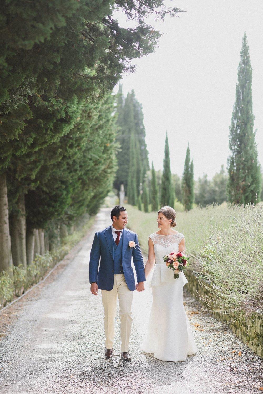 tuscan-wedding-villa-mangiacane_0087.jpg