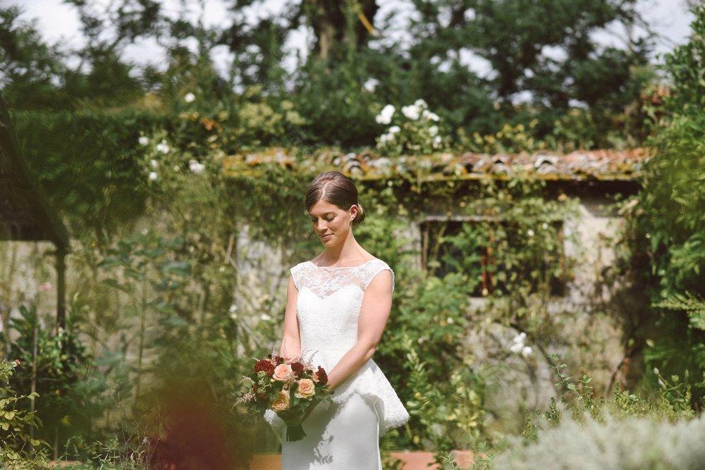 tuscan-wedding-villa-mangiacane_0091.jpg