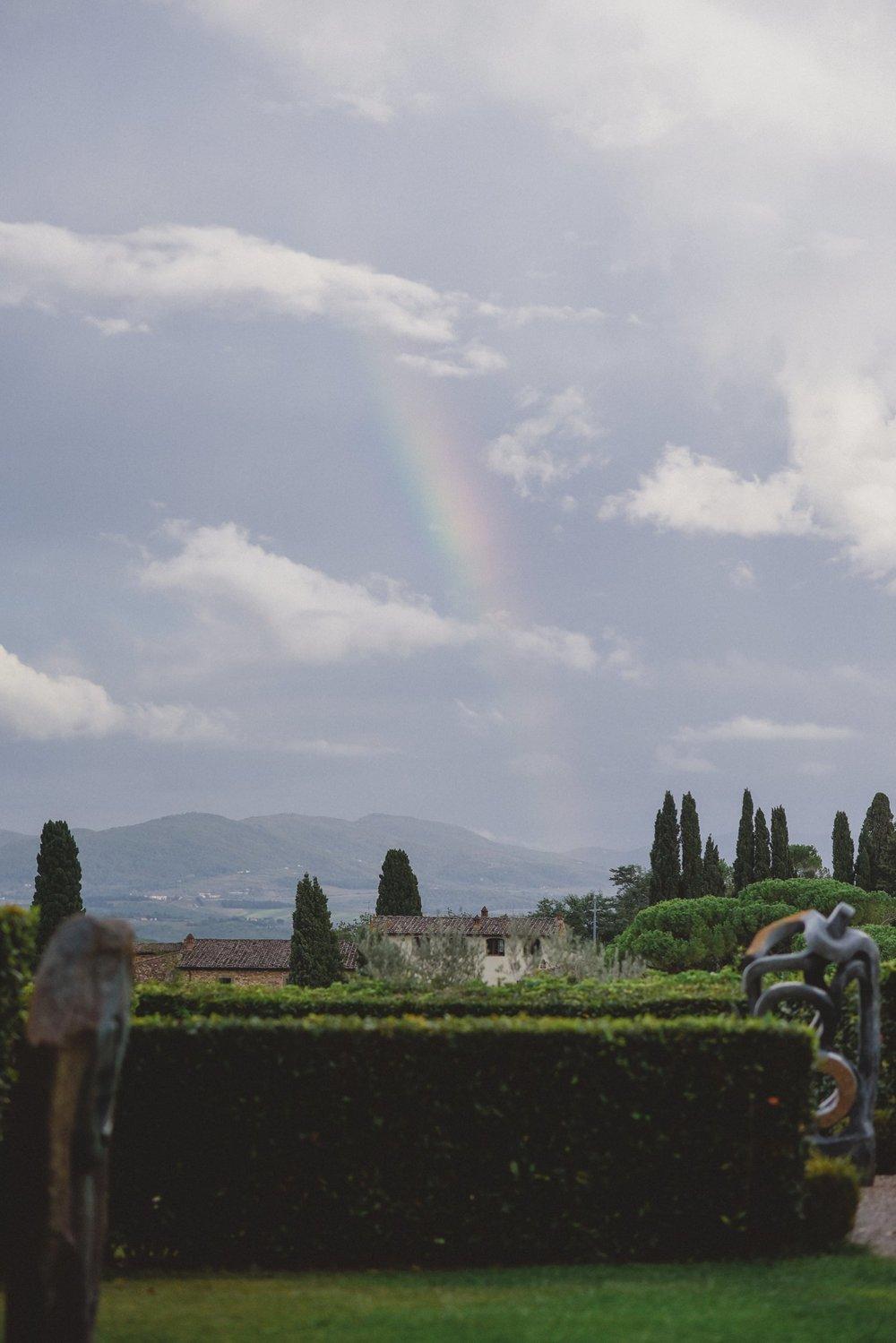 tuscan-wedding-villa-mangiacane_0098.jpg