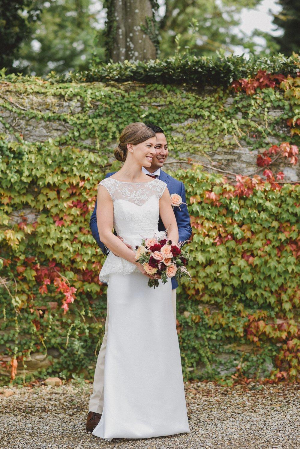 tuscan-wedding-villa-mangiacane_0096.jpg