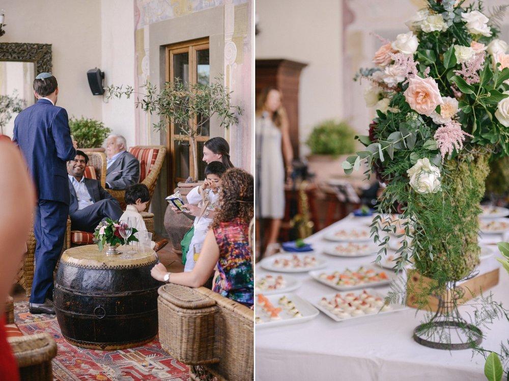 tuscan-wedding-villa-mangiacane_0101.jpg