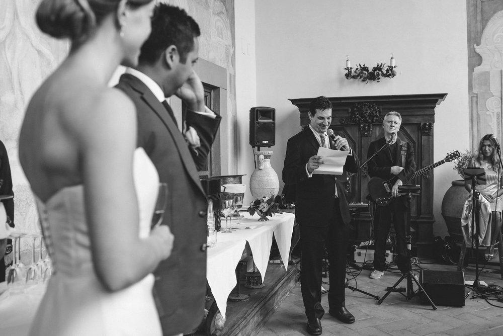 tuscan-wedding-villa-mangiacane_0108.jpg