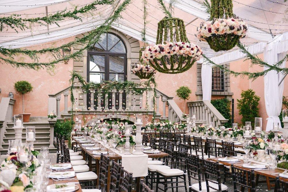 tuscan-wedding-villa-mangiacane_0112.jpg